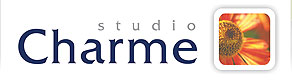 logo Studio Charme